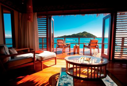 LLR-0344-View-from-an-over-water-bure-bed-1024x683